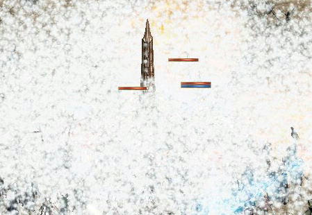 2008-11-18_21-06-27_0.jpg