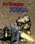 2008-12-02_20-56-34_0.jpg