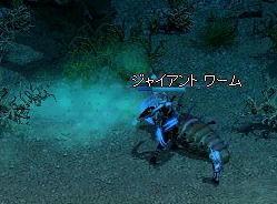 2008-12-09_18-02-54_0.jpg
