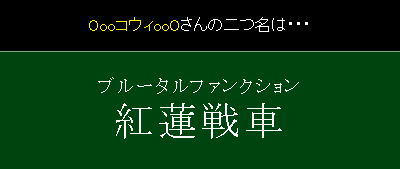 image1226.jpg