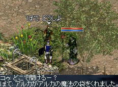 2009-01-31_12-16-54_1.jpg
