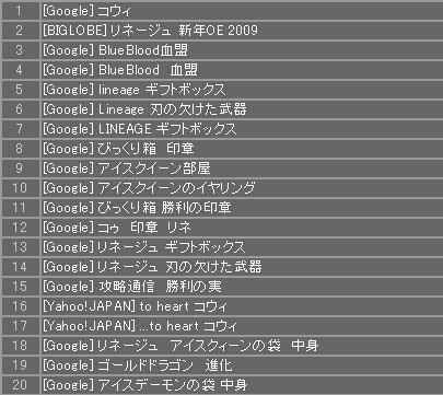 2009-01ranking.jpg