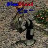 2009-02-07_12-37-18_0.jpg