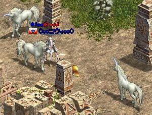 2009-04-08_14-56-34_0.jpg