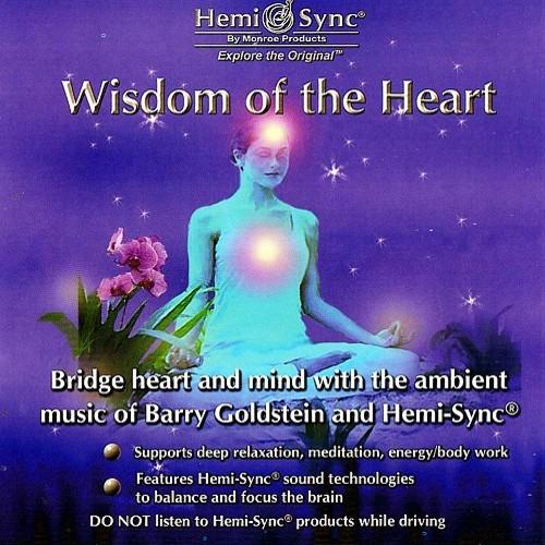 リラックス時の心臓の鼓動のリズムで心のバランスを【ウィズダム・オブ・ザ・ハート(ハートからの知恵)】