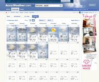 weather_report02.jpg