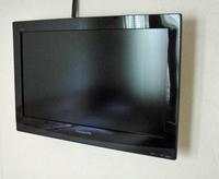 Wall_TV01.jpg