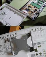 Wall_TV00.jpg