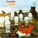 Cressida-Asylum-472981.jpg