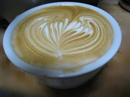latte_art290220.JPG