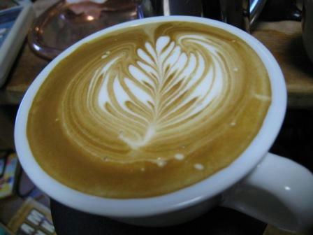 latte_art_170308.JPG