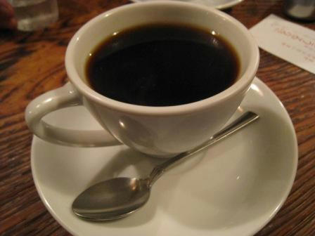 saboul_coffee_220308.JPG