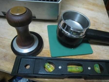 espresso_tools_290408.JPG