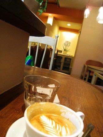 cafe415_1_080508.JPG