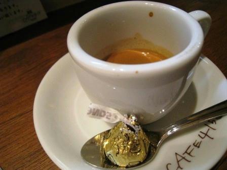 cafe415_espresso_listret_080508.JPG