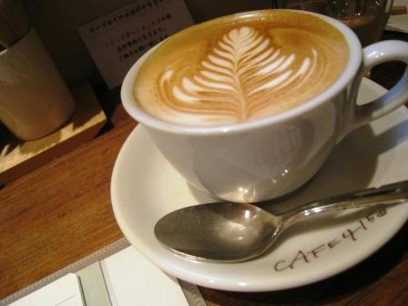 cafe415_latte_080508.JPG