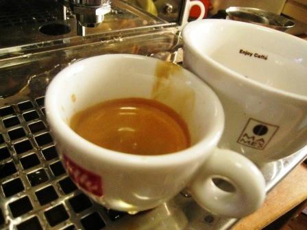 espresso_130608.JPG