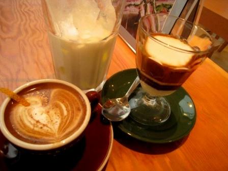 sigon_latte_170608.JPG