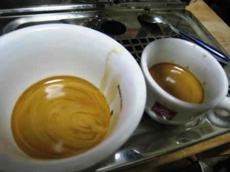 espresso_230608.JPG