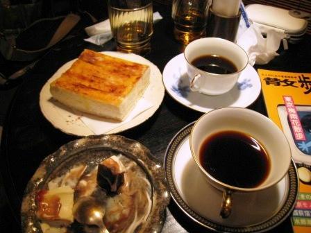 sarugaku_coffee_2_140108.JPG