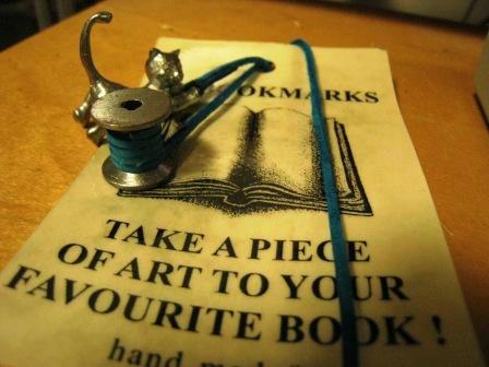 book_mark.JPG