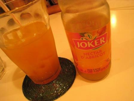 joker_180708.JPG
