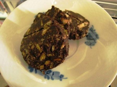 sarame_de_chocolata.JPG