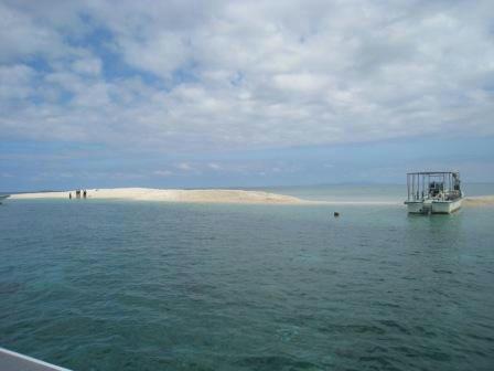 barasu_island_221008.JPG
