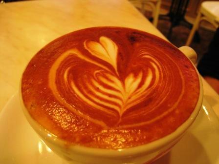 do_cafe_110209.JPG
