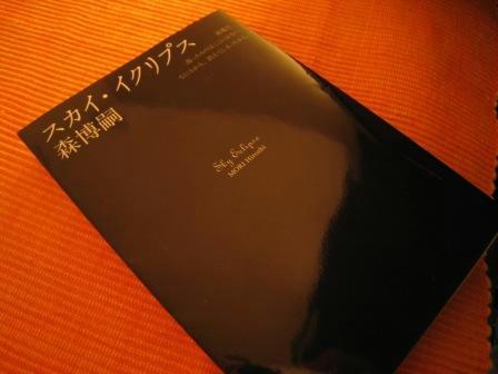 sky_eclipse.JPG