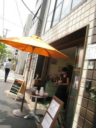 ryougoku_macchinesthi4.jpg