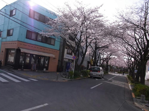3fb468a4.jpg