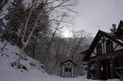 marunuma.snow.JPG