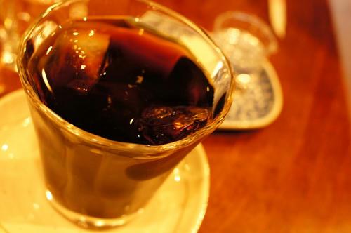 020611_koguma_iced_coffee.jpg