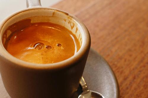 020211_be_a...._espresso.jpg