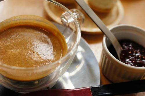 020211_life_espresso.jpg