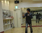 dancingcane1.JPG