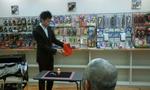 20090201YOSHI.JPG