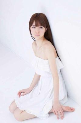 aizawa-rina_002