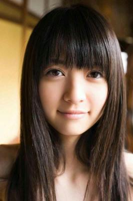 aizawa-rina_003