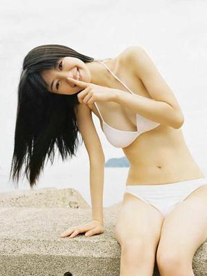 aizawa-rina_004
