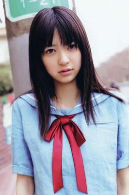 aizawa-rina_009