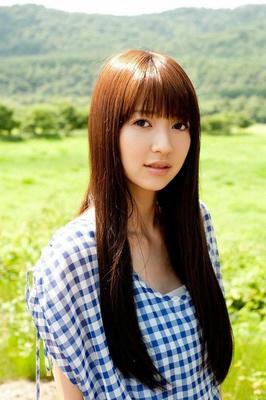 aizawa-rina_013