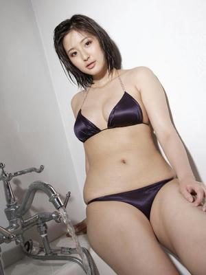 murakami-yuri_015