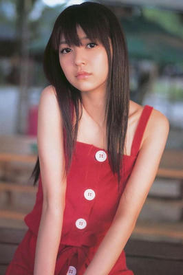 aizawa-rina_016