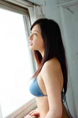 murakami-yuri_016