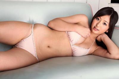 murakami-yuri_017