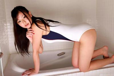 murakami-yuri_021