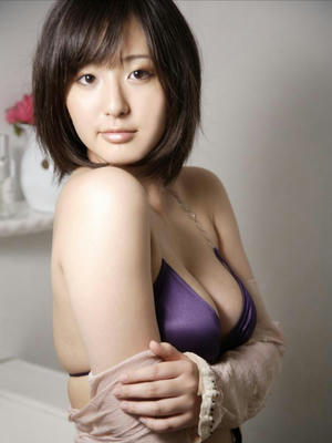 murakami-yuri_022