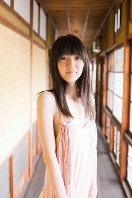 aizawa-rina_023